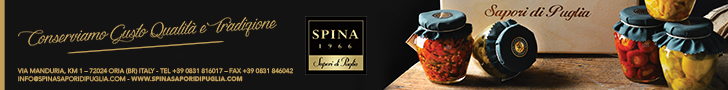 spina
