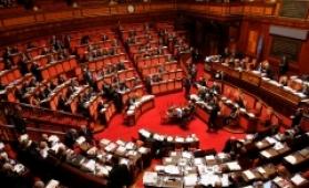 Legge di Bilancio, via libera dal Senato: non passano gli emendamenti su sanità, Porto e Paisiello