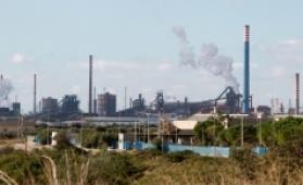 Finanziamenti per bonifica di aree inquinate: «occasione da non perdere»
