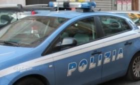Sorpresi a rubare gasolio: un arresto e una denuncia