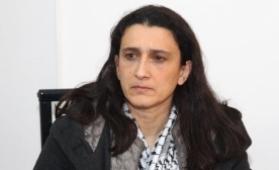 D'Amato (M5S): «un'Europa a 5 Stelle per dire NO a Ilva»
