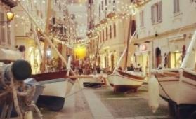 """Natale 2017: ecco la proposta di """"Made in Taranto"""""""