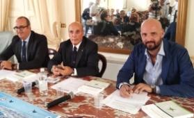A Taranto la XV Convention nazionale International Propeller Clubs