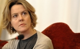 Ilva, Ministero della Salute: «Taranto non è più inquinata di Roma»