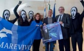 Trivelle, il Presidente Emiliano ribadisce il suo impegno per la tutela del Golfo di Taranto
