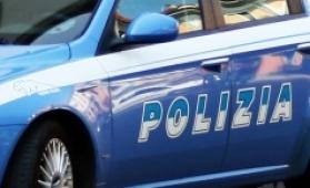 Tenta una rapina in una tabaccheria: fermato un 15enne